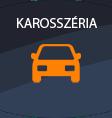 Karosszéria ágazat
